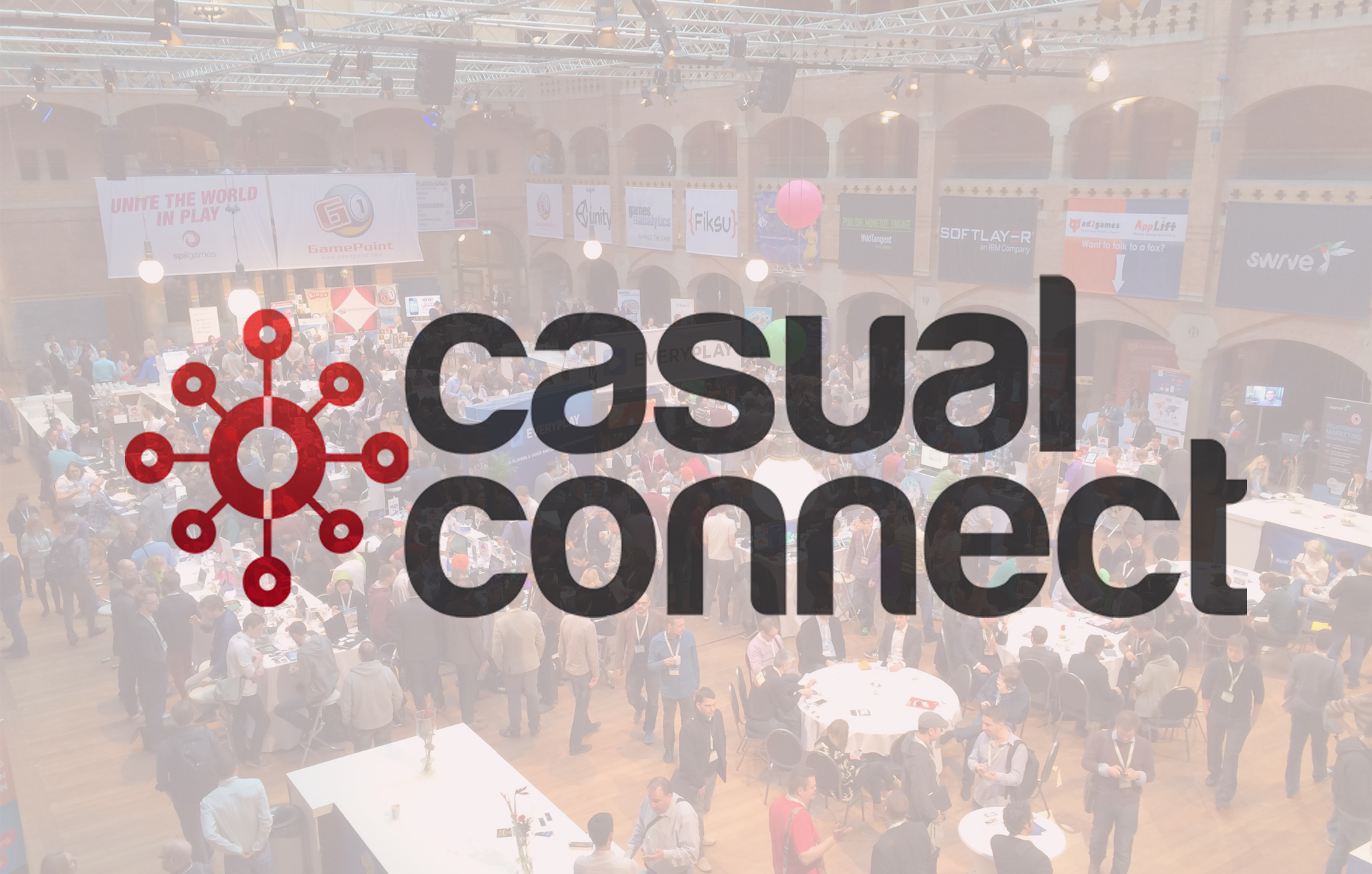 casual-connect