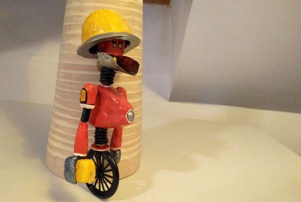 foreman-800x600