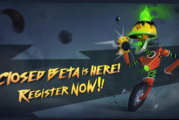 beta_web